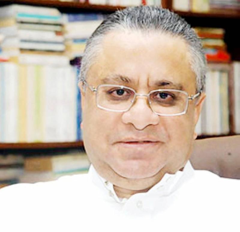 أحمد بوقري