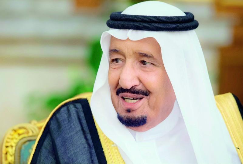 KING SALMAN222