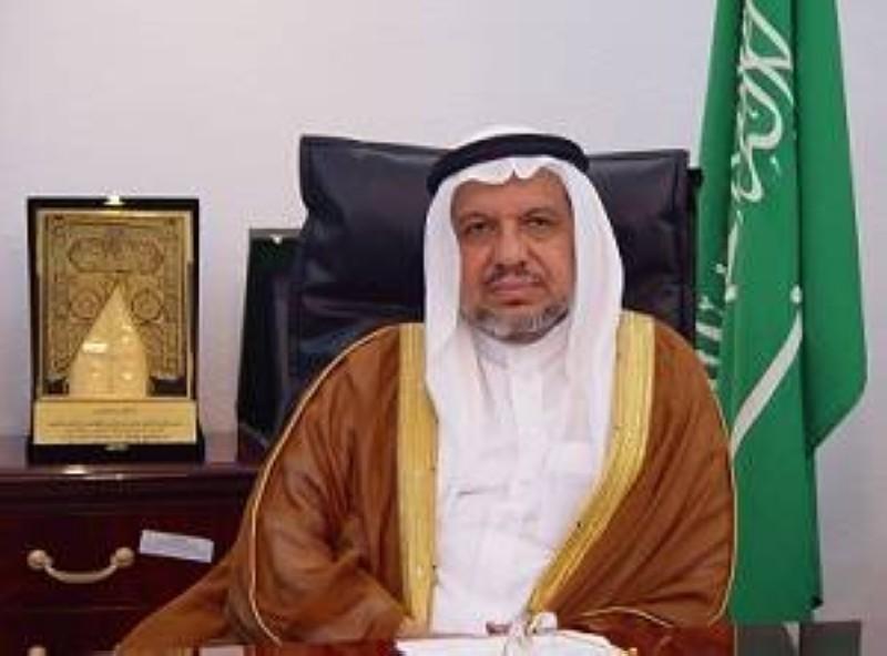 عبدالعزيز حنفي