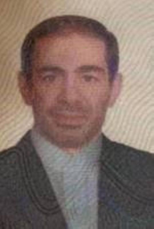 محمد قصير
