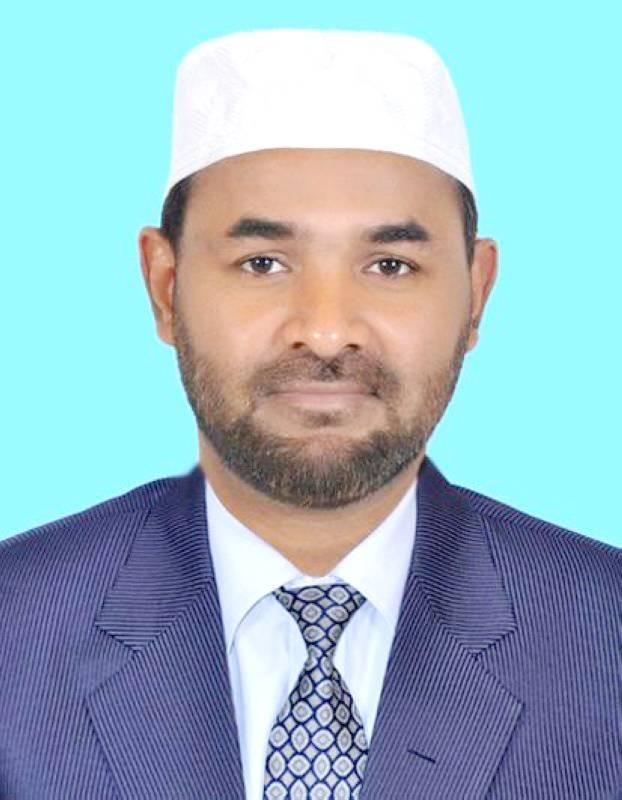 أحمد محيي الدين