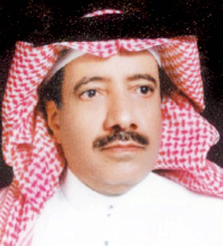 حماد السالمي