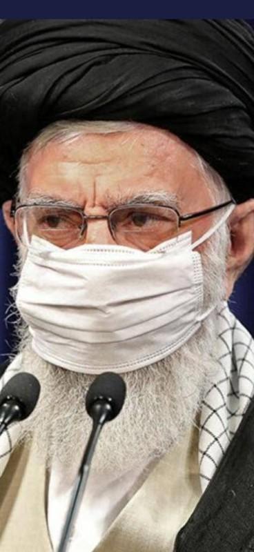 قمع الشعب الإيراني.. عبر الحكم الديكتاتوري