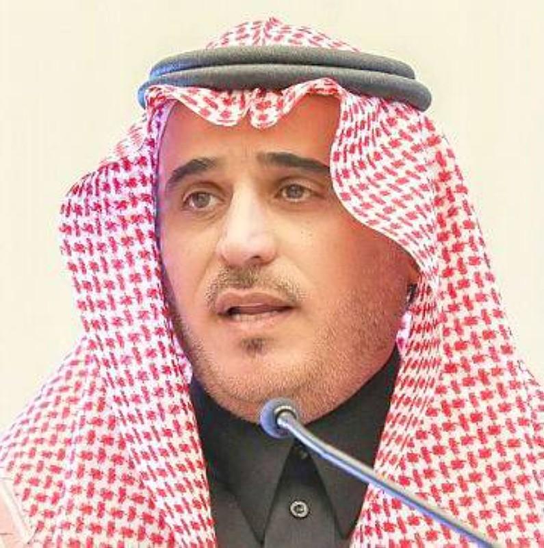 عبدالعزيز الخيال
