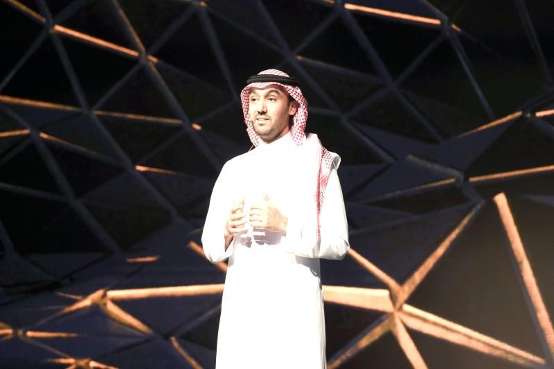 عبدالعزيز بن تركي: 6.5 مليار ارتفاع قيمة القطاع الرياضي