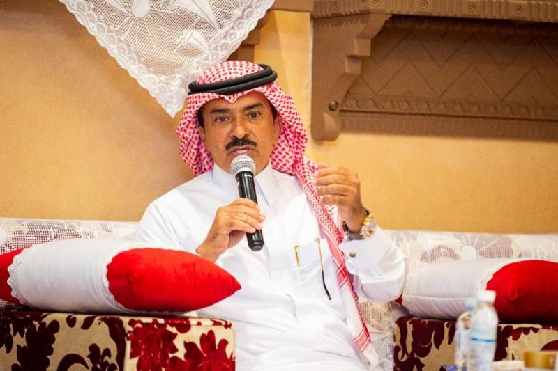 رئيس اتحاد الغرف: السعودية تحولت إلى نمر اقتصادي كبير على المستوى الدولي
