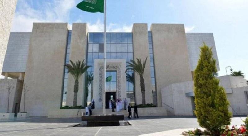 مصادر «عكاظ»: إغلاق مركز إيواء في الأردن بعد حرق سعودي