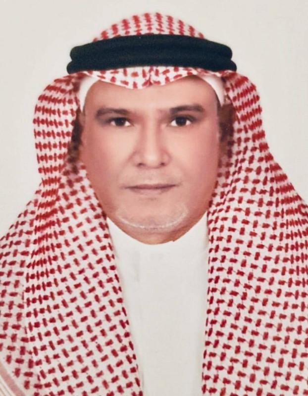 د.هدير مير