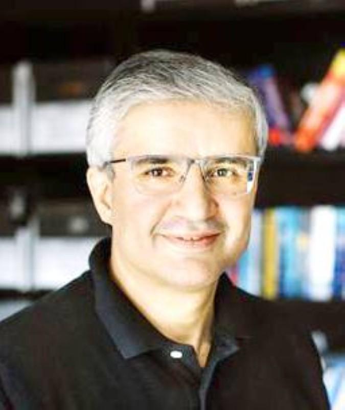 د. محمد سليم العلويني