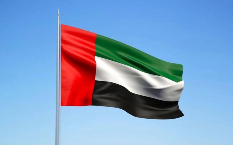 الإمارات تدين محاولة مليشيا الحوثي الإرهابية استهداف المملكة