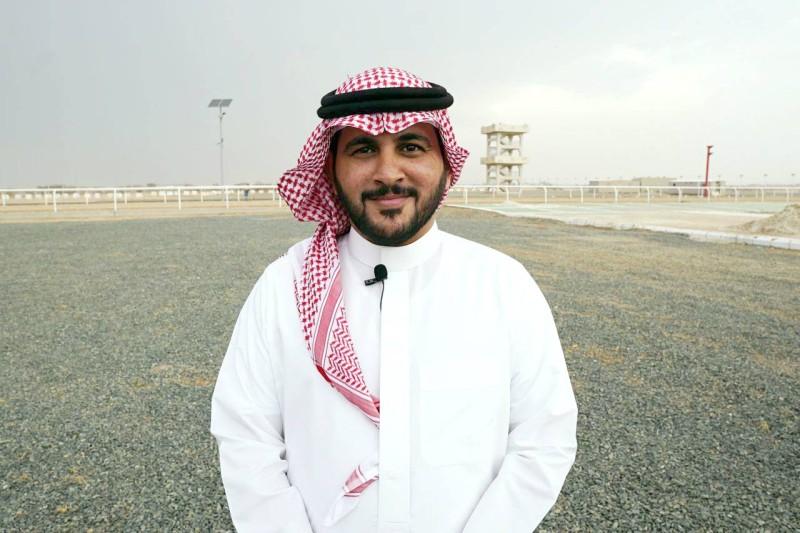 محمود البلوي