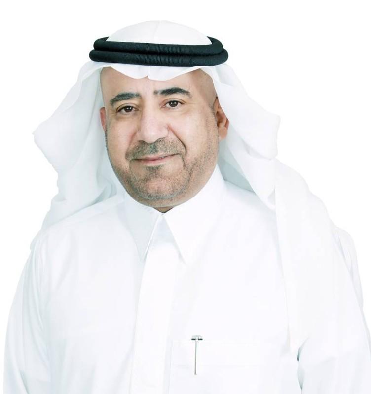 عبد الله الراجحي