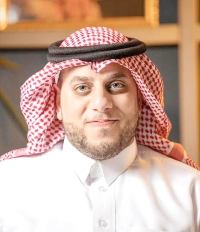 المحامي هشام الفرج