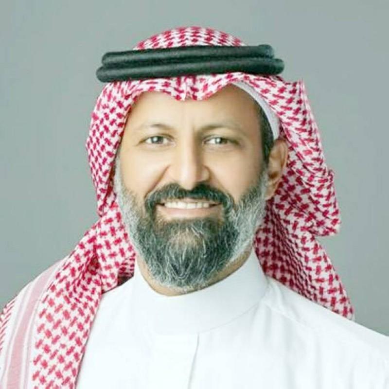 محمد القويز