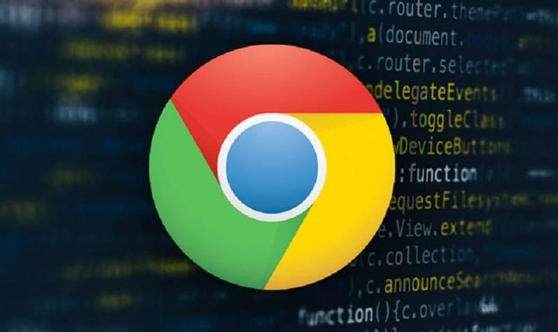 متصفح قوقل كروم Google Chrome