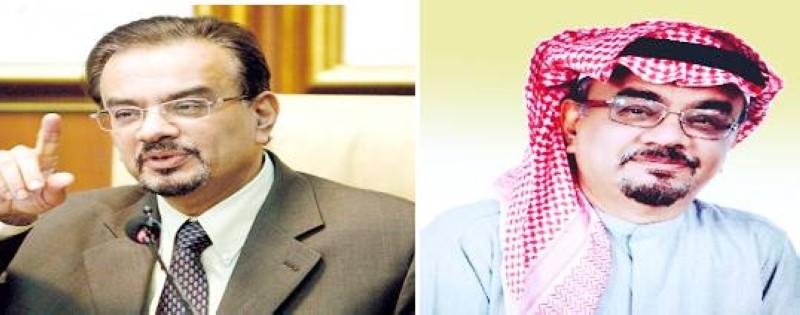 الدكتور إبراهيم حسن ابراهيم كلداري.