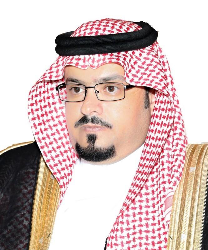 د. علي السواط