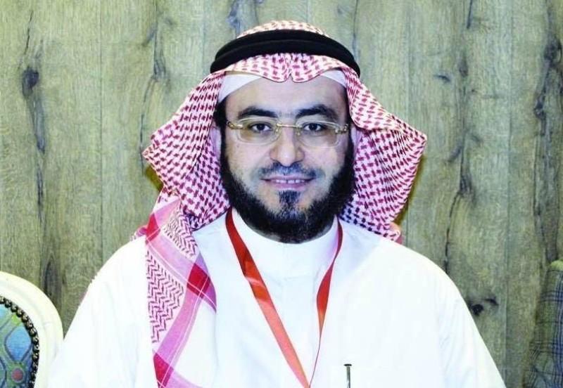 البروفيسور عبدالمعين الآغا