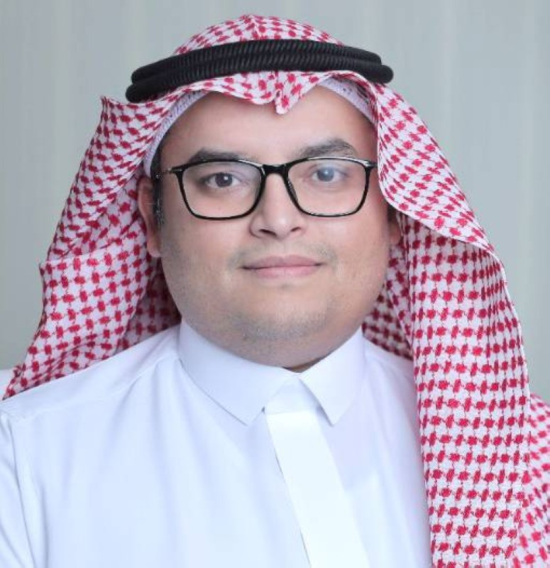 محمد آل رضى