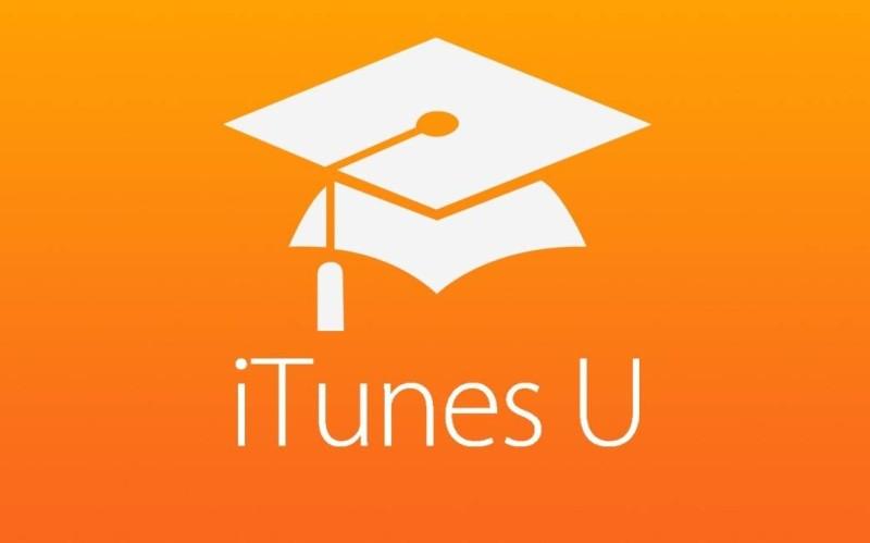 الثغرات في «iTunes U 3.8.3» تمكن المهاجم من استغلال الثغرات وتنفيذ برمجيات خبيثة