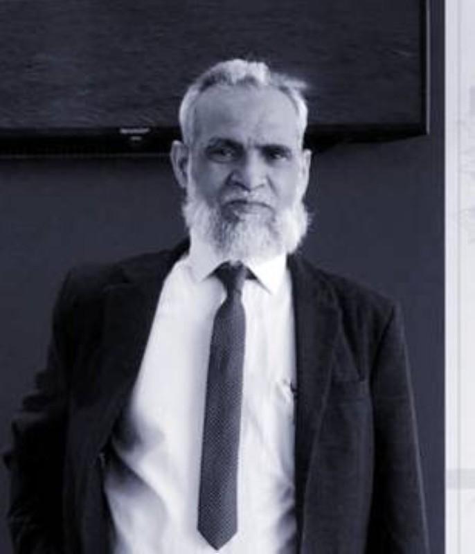 إبراهيم شحبي
