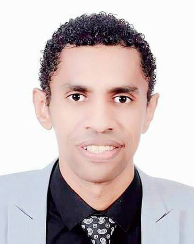 أحمد عمرو عبدالله