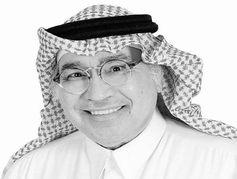 الدكتور فؤاد مصطفى عزب