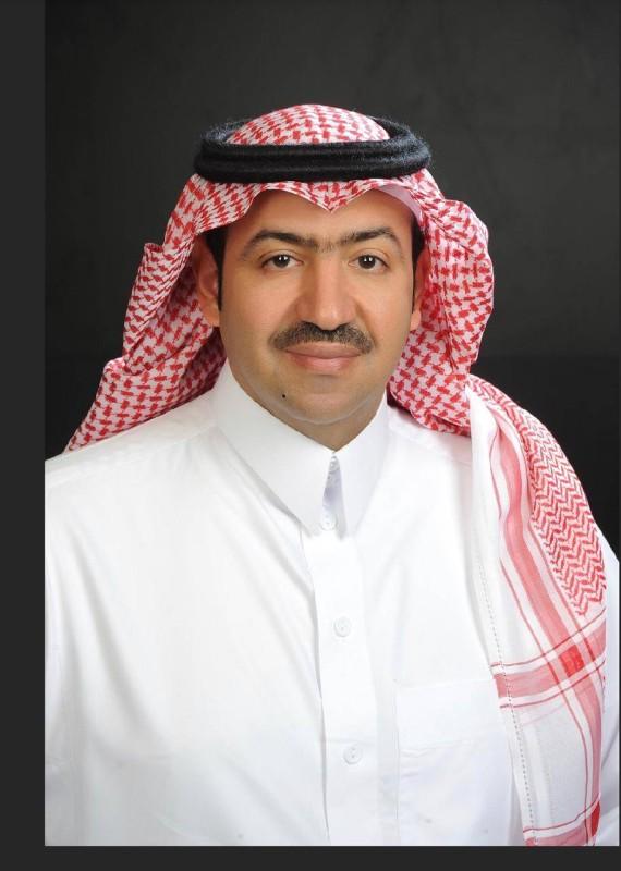الأمير سعد آل سعود