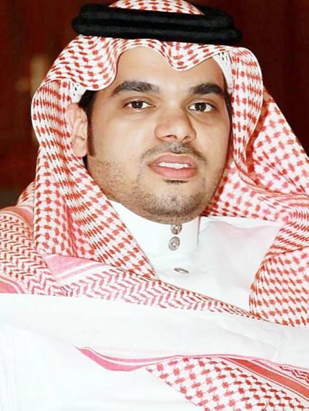 محمد الذبياني