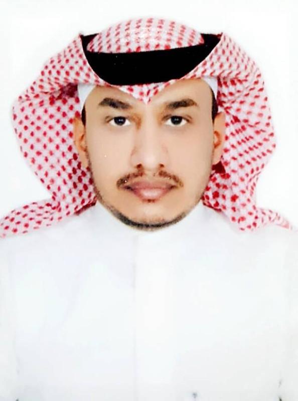 إبراهيم هزازي