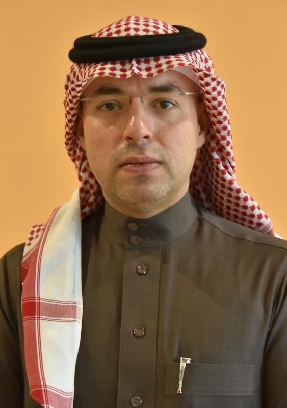 بشار القنيبط.