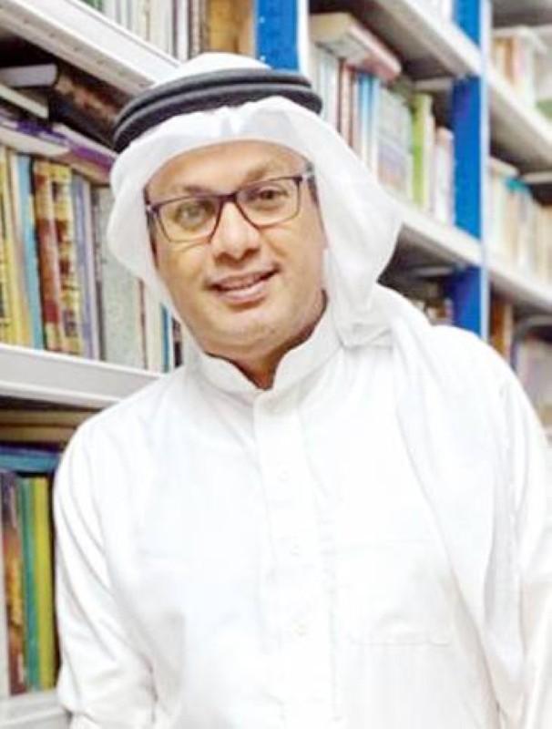حسين بافقيه
