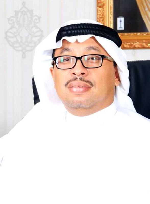 محمد أمين أندرقيري