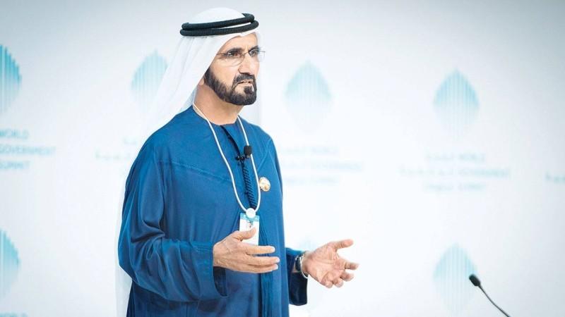 الإمارات: حكومة جديدة تعكس ثقل المرأة وثقة القيادة