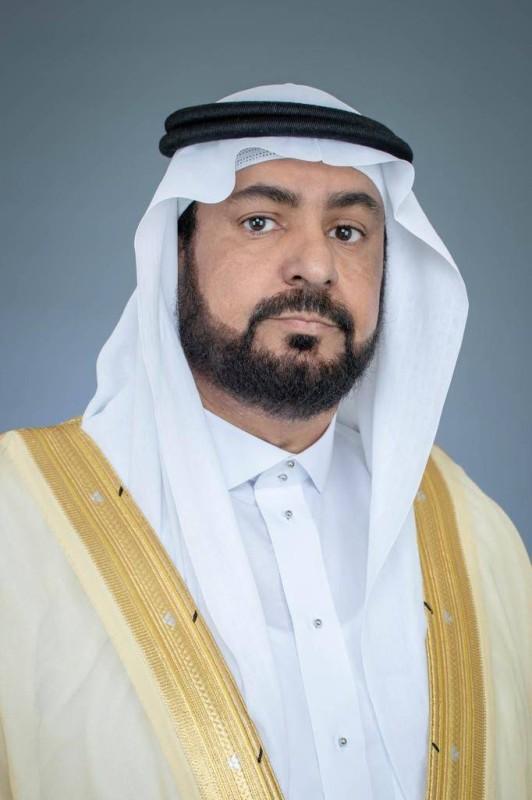 وكيل الرئيس لمجمع كسوة الكعبة: اليوم الوطني فخر وعز للمملكة.. وريادة وسيادة