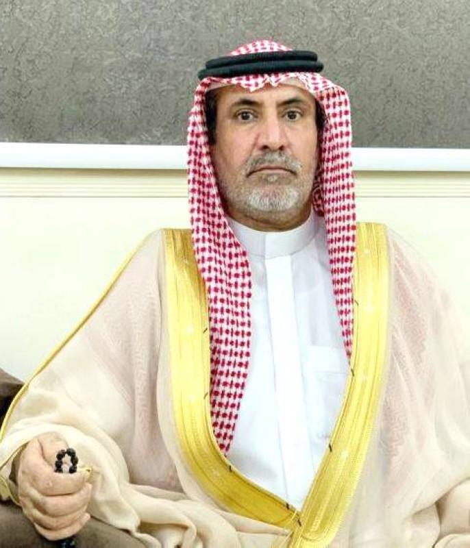 عبدالله المقاطي
