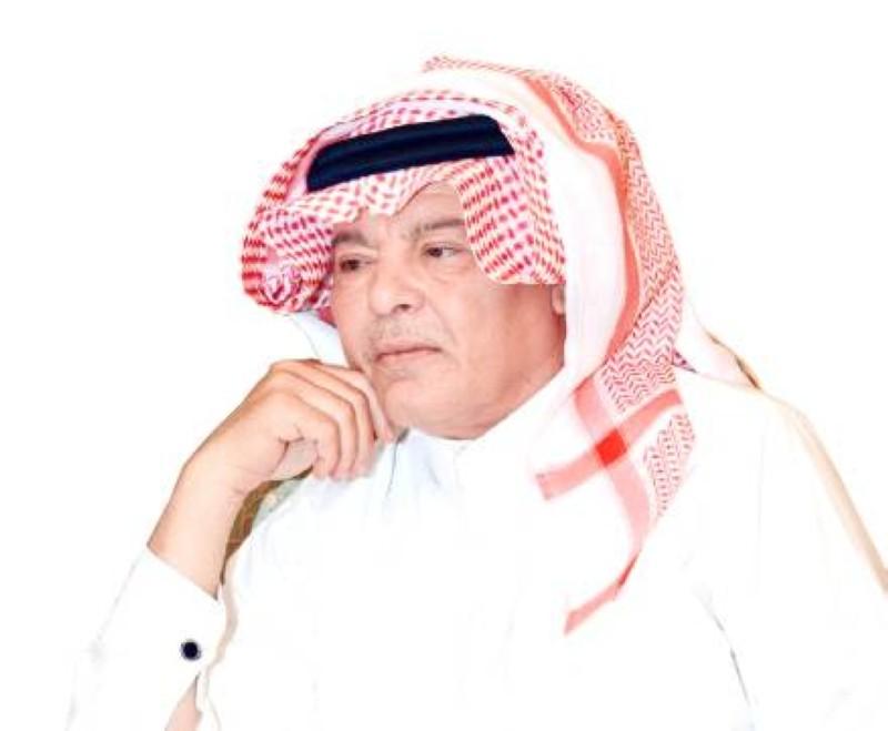 حسين أبو راشد