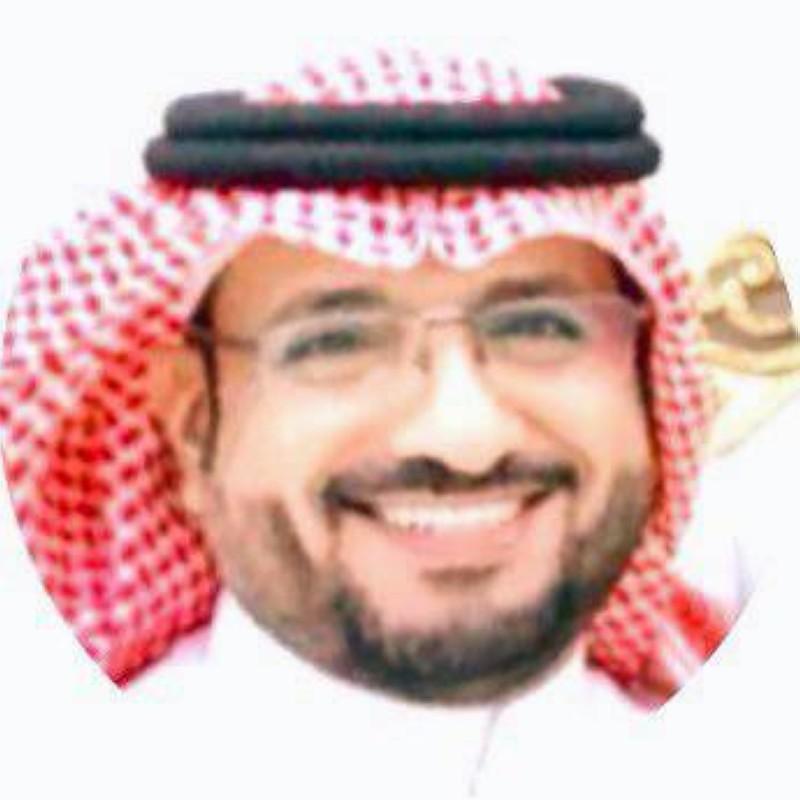 محمد الشقاء