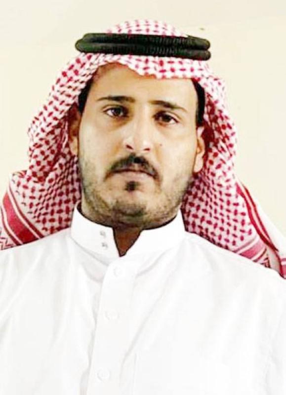 أحمد الجبيل
