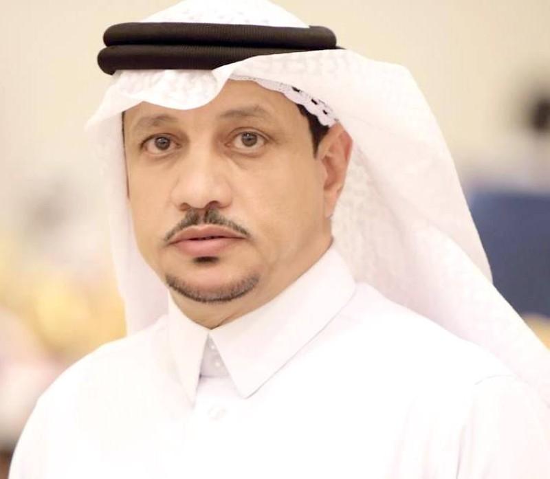 محمد البعير