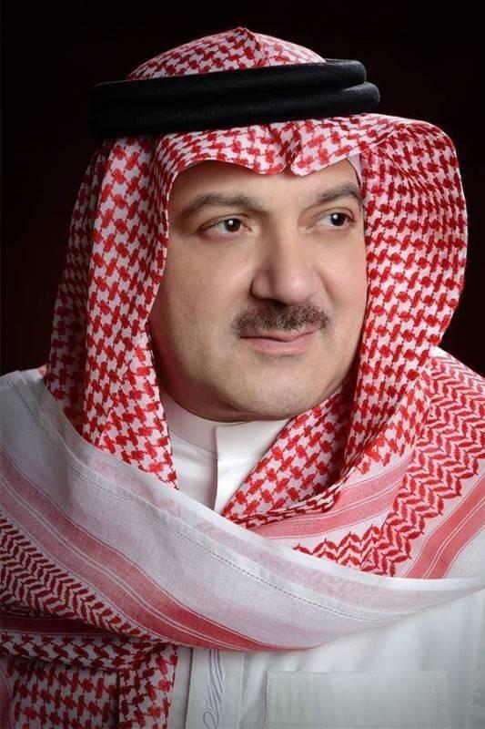 الدكتور هيثم محمود شاولي