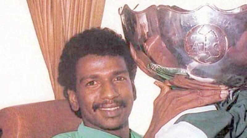 ماجد-عبدالله