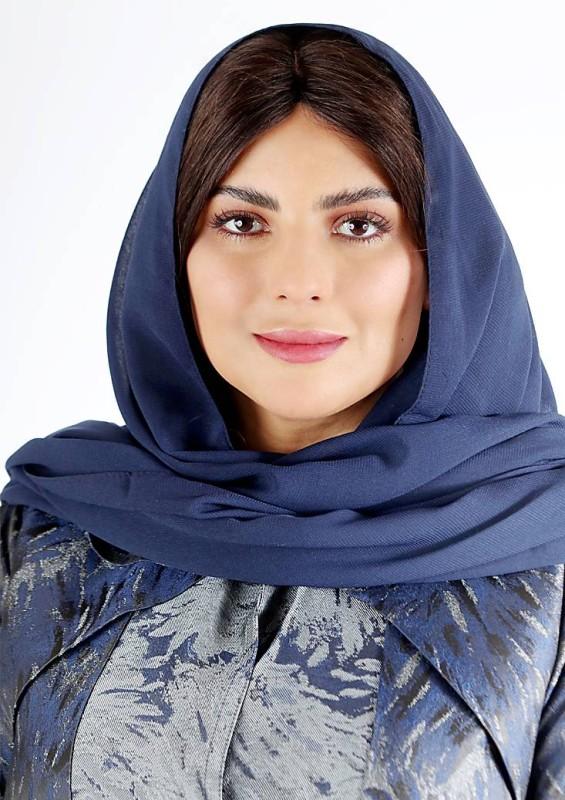 نورة بنت مزيد العمرو